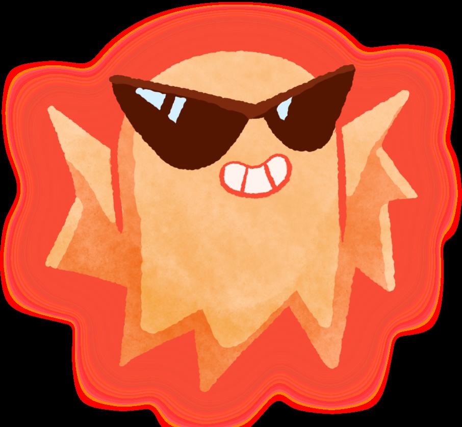 Halloween 2018 Halloween 2018, Halloween, Doodles