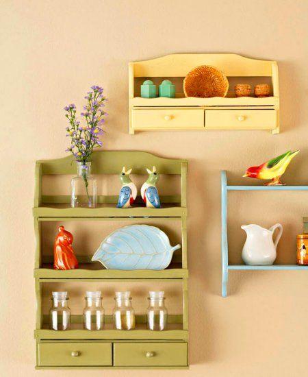 Articulos de decoracion para el hogar vintage buscar con for Accesorios decoracion hogar