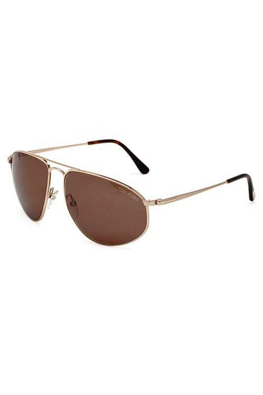 558f2d623c65 TOM FORD Mens Sunglasses - Enviius