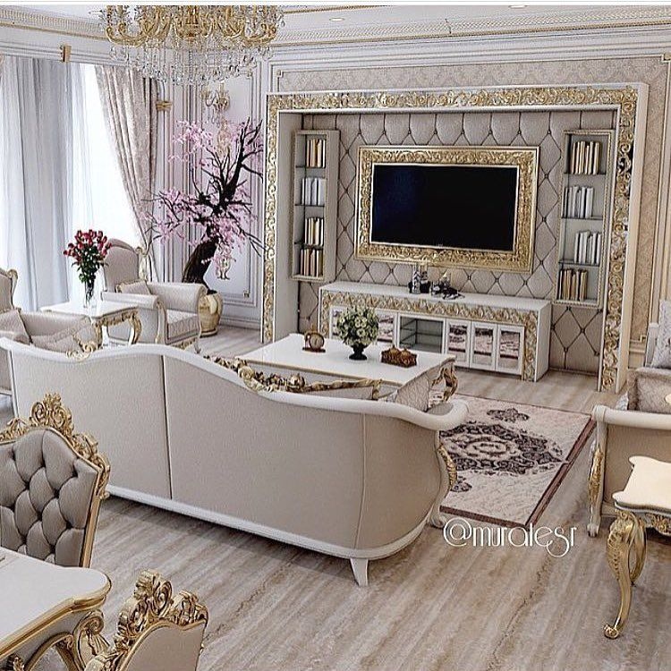 Home Decor 2012 Luxury Homes Interior Decoration Living: Pin By Gypsy888 On Luxury Interiors