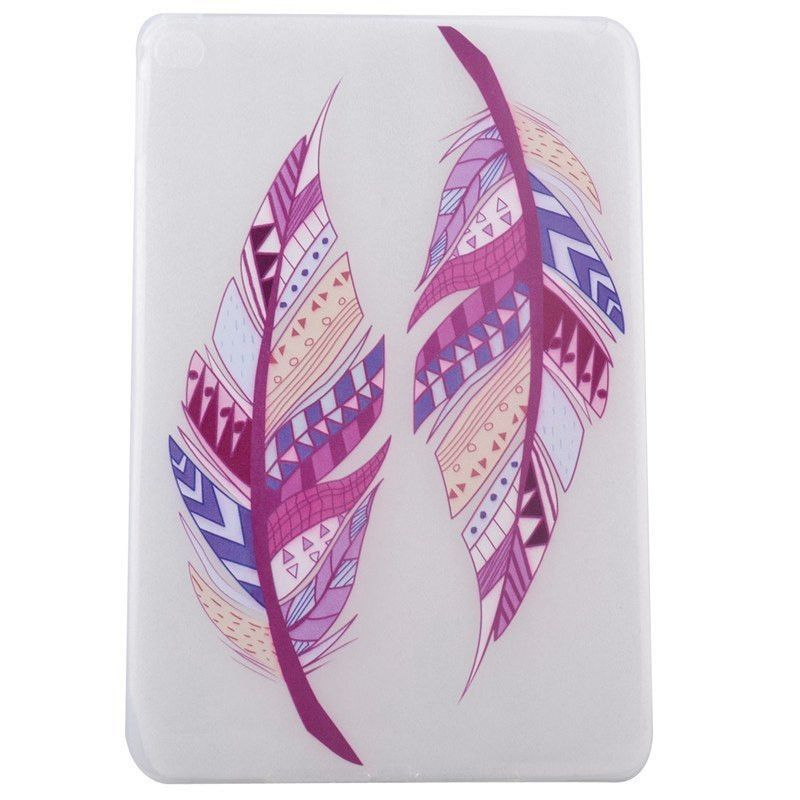 iPad Painting Soft Case