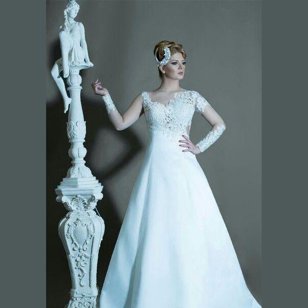 Pin by Special Mezon on wedding dresses | Pinterest | Wedding dress ...