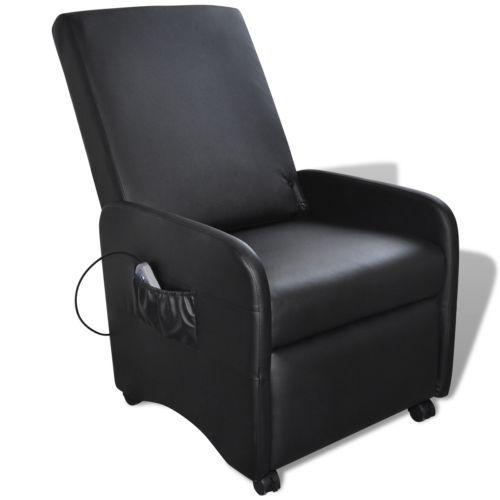 Kunstleder Massagesessel Relaxsessel Massage Tv Sessel Fernsehsessel Heizung Ssparen25 Com Sparen25 De Sparen25 Info Fernsehsessel Sessel Kunstleder