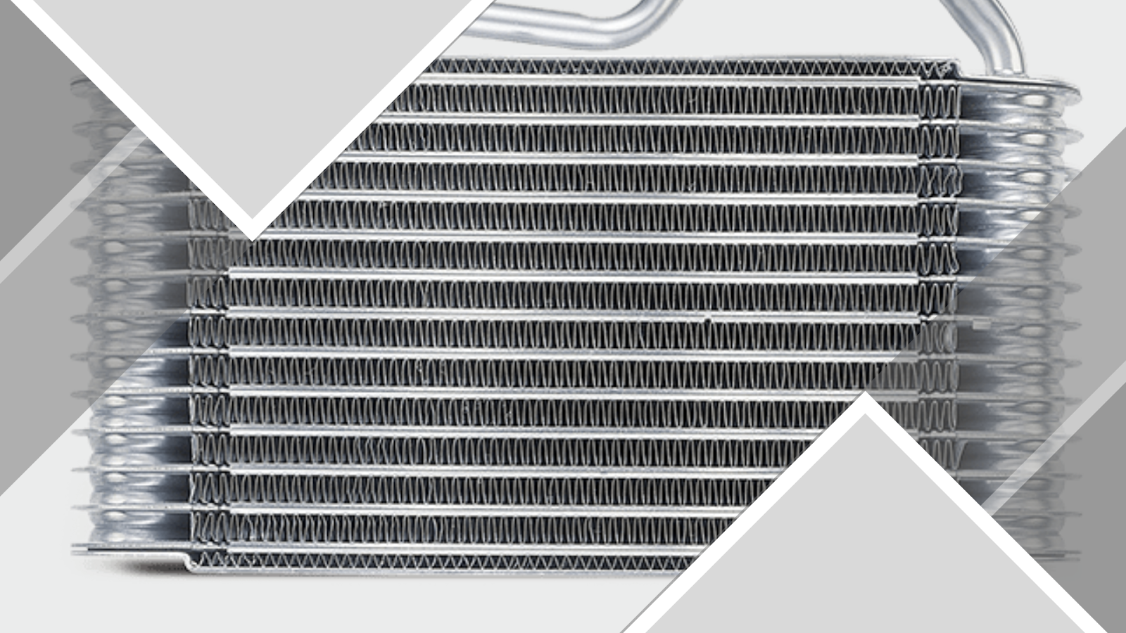 Evaporadores Tipos y diseños en 2020 Intercambiador de