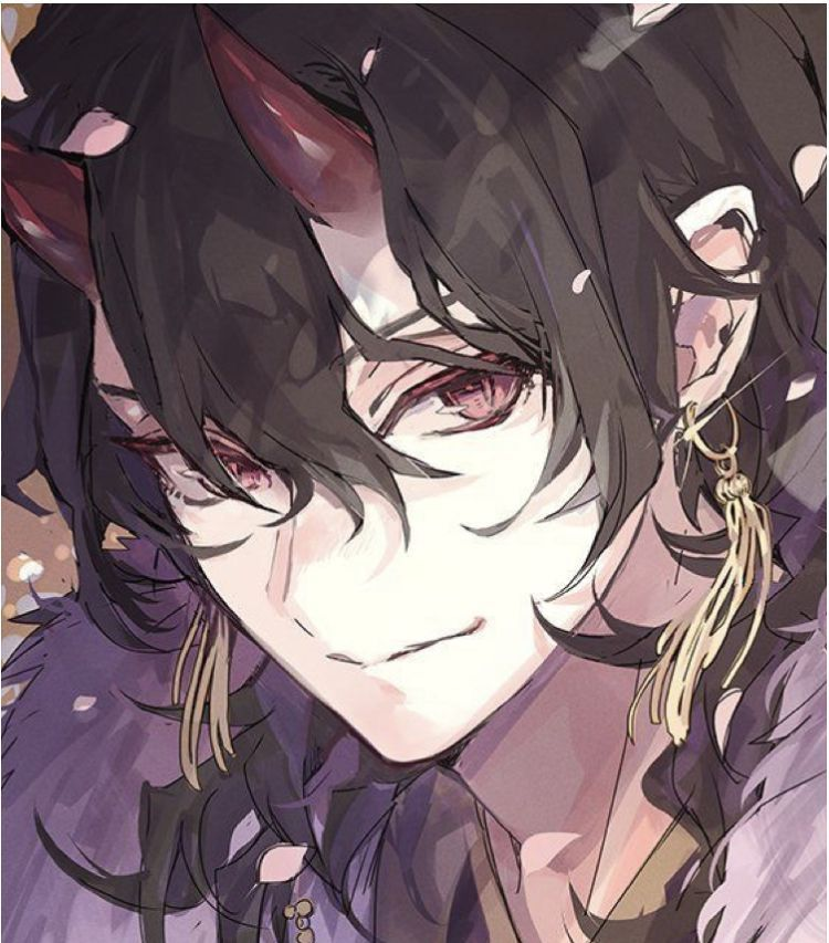 It S Kimetsu No Yaiba X Male Reader Pretty Straight Forward Male Fanfiction Fanfiction Amreading Books Anime Demon Boy Anime Drawings Cosplay Anime