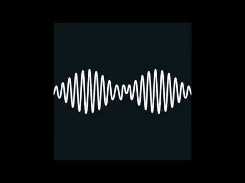 Arctic Monkeys - Arabella (Studio Quality)