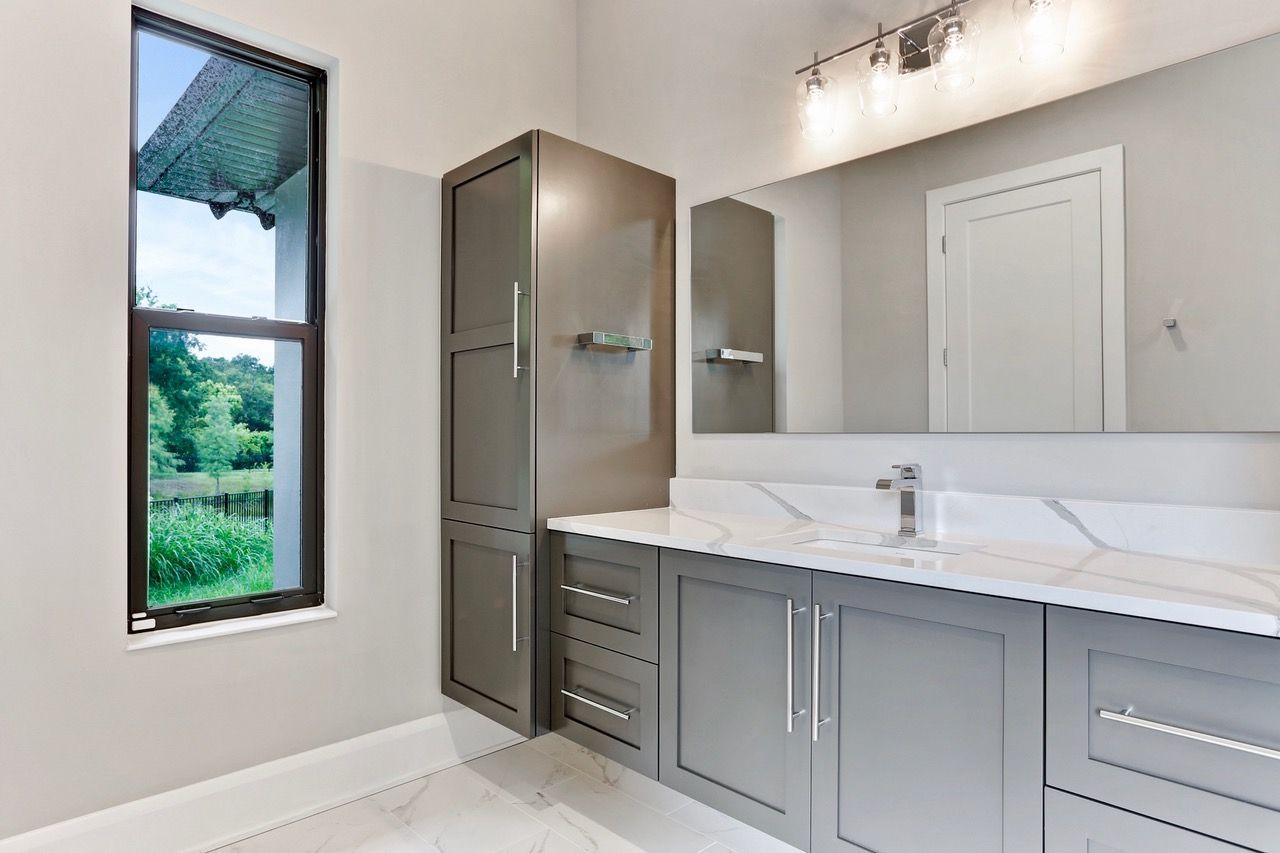 precision fit bath is bathroom remodeling company in cocoa florida rh pinterest com