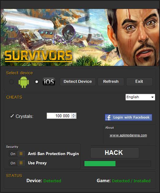 Pin by Hacks Mod on ModHacks Unlimited Money Mod Apk Free