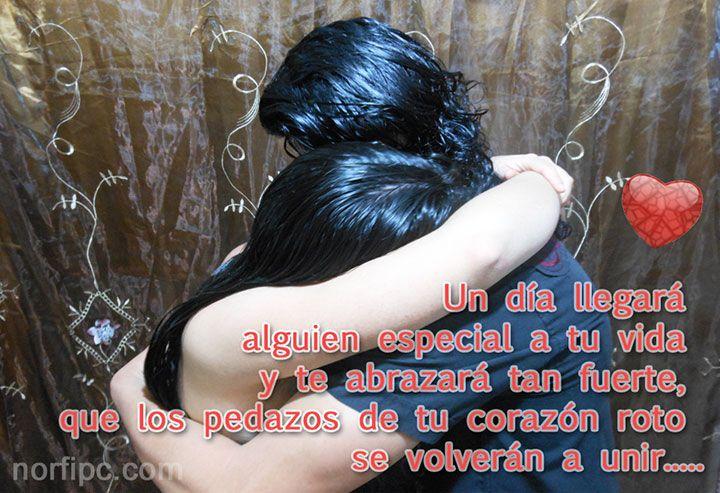 Poemas De Amor Con El Corazon Roto Pensamientos Sobre La Fe Y La Esperanza En El Amor Mensajes
