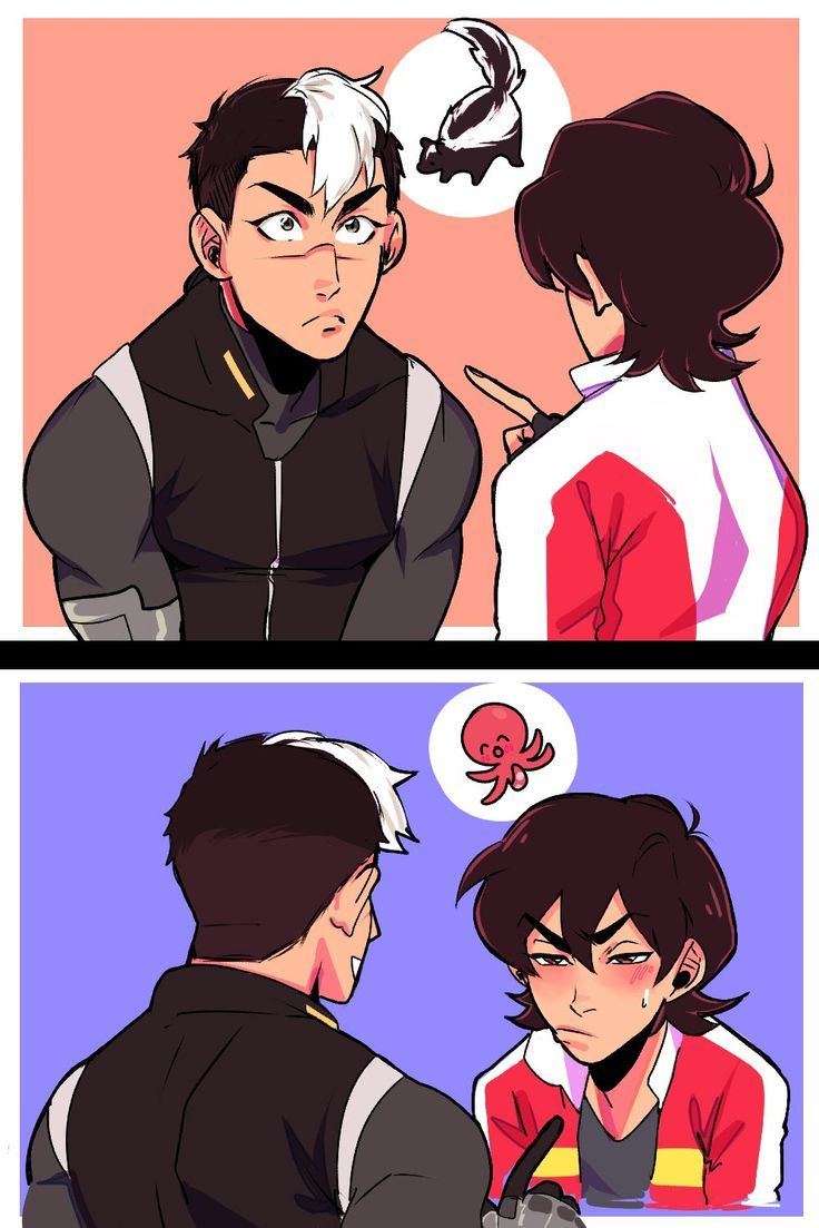 Hinata Horny intended for 64b47cccca876a0c5c2ad47f4207dcc0--voltron-keith-shiro-voltron