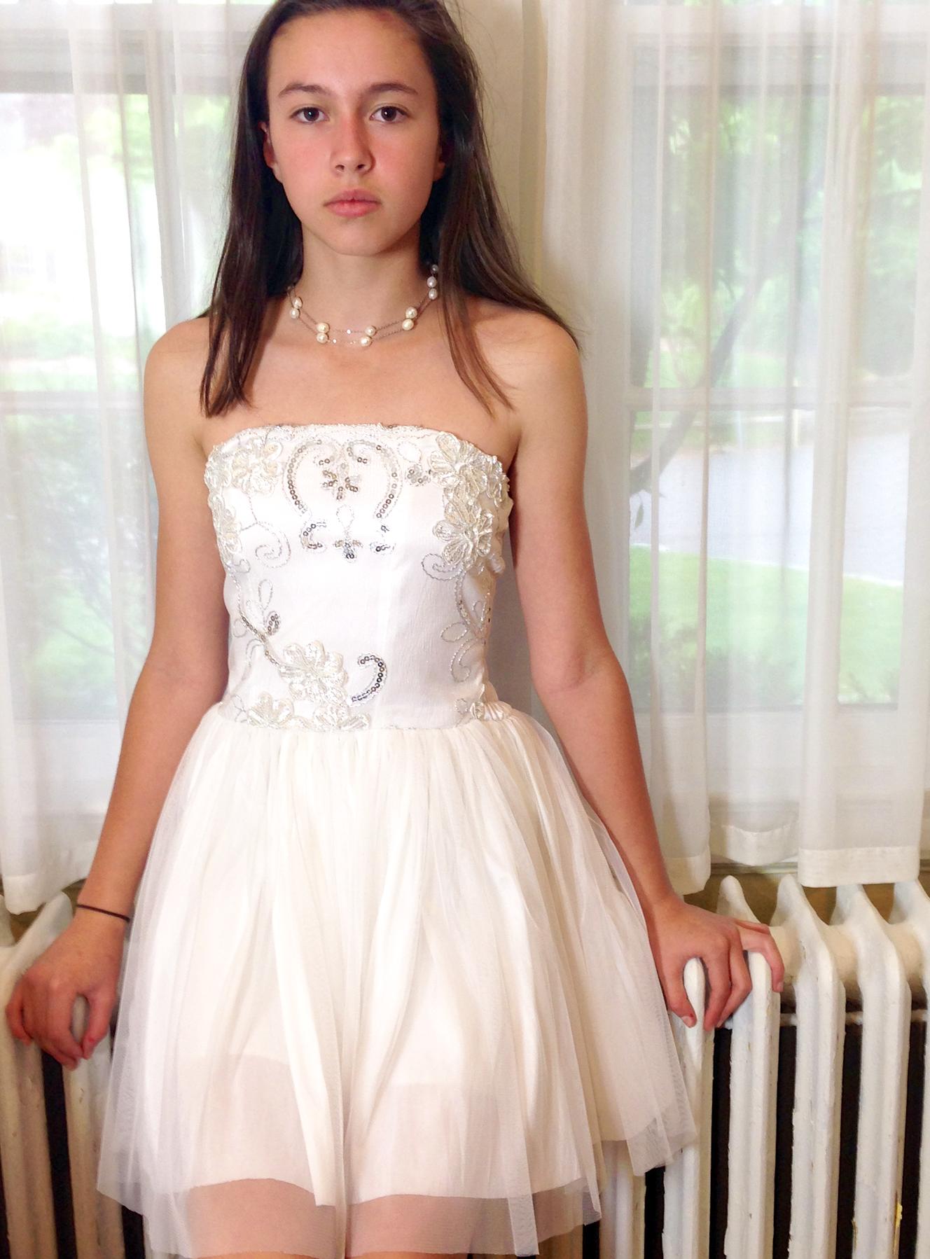 Dresses For Tweens, Dresses, Party Dress