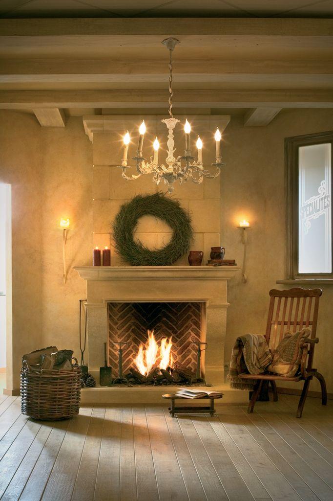 Small Gas Log Fireplace Fireplace Design Ideas Gas Fireplace