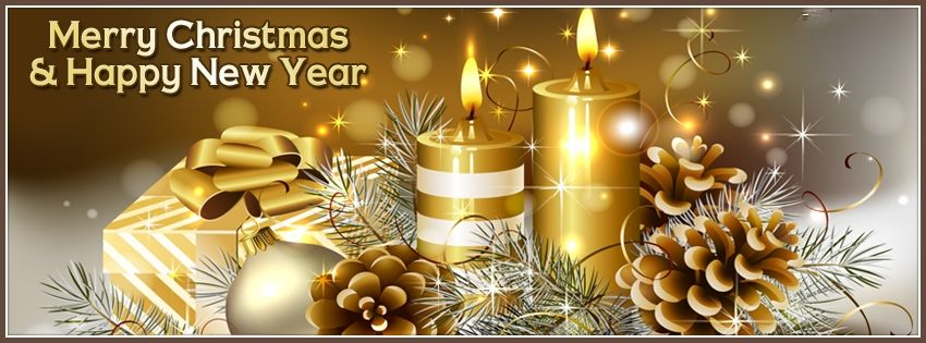 merry christmas and happy new year wishes google search