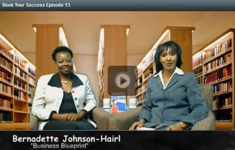 Bizlynks guest on 5112 bernadette johnson hairl business tv guest on 5112 bernadette johnson hairl business blueprint malvernweather Image collections