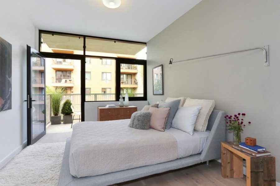 redecorating bedroom%0A    Small Room Ideas To Jumpstart Your Redecorating
