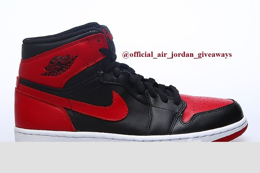 huge discount 00ea6 cc666 Discover ideas about Jordan 1 Black. Buy 136066 061 Air Jordan 1 Retro Mens  Basketball Shoes Black Red from Reliable ...