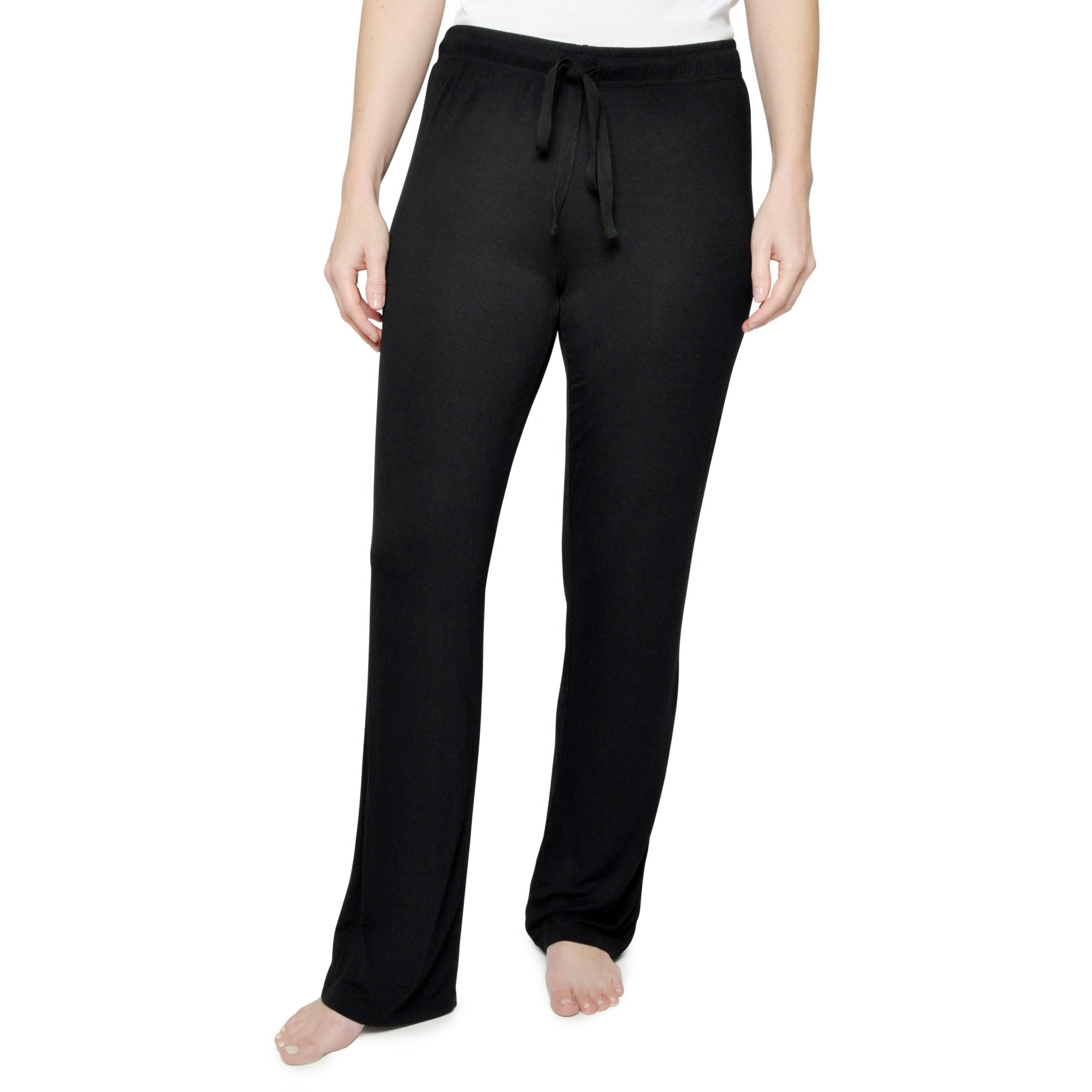 b298b1a8851 6 pairs Semi Sheer TAN Thigh High Hi Stockings Nylons Hosiery OLD FASHION  TAN Thigh Sheer