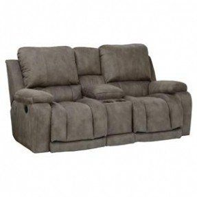 pin by sofascouch on sofa chairs pinterest love seat recliner rh pinterest com