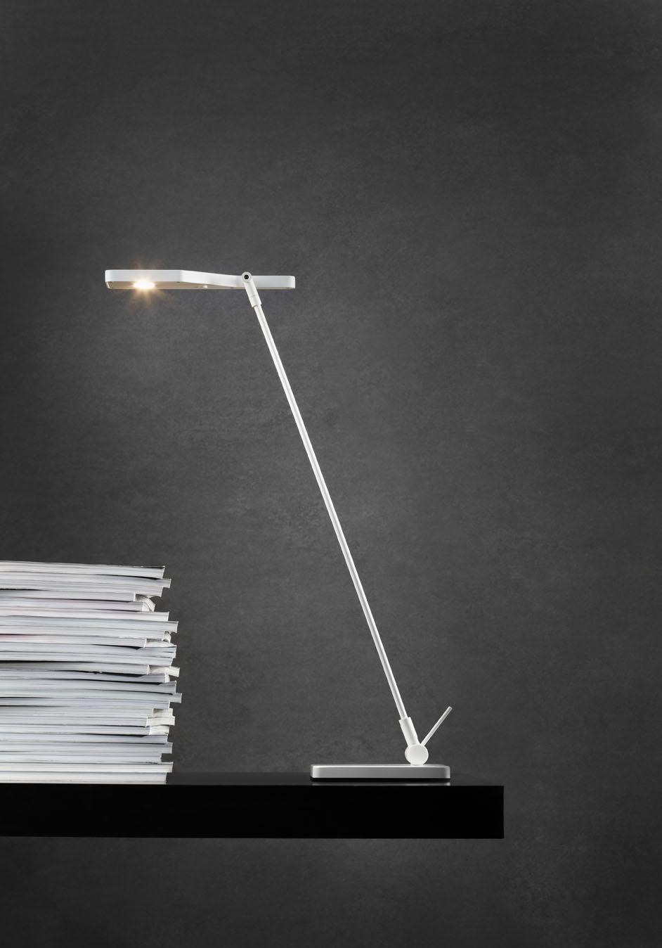 link table and floor light point as lighting lighting tv rh pinterest ca