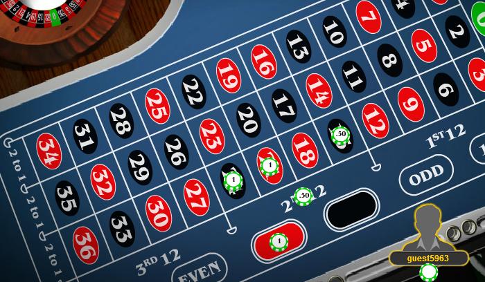 Игровые автоматы пополнение от 1 руб онлайн казино с автоматами как были в игровых залах