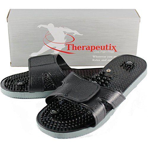 Therapeutix Tens Unit Electronic Massager Electrode