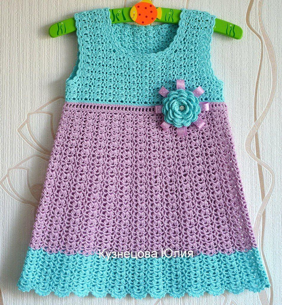 Юлия Кузнецова | Patrones | Pinterest | Crochet bebe, Patrones y Bebe
