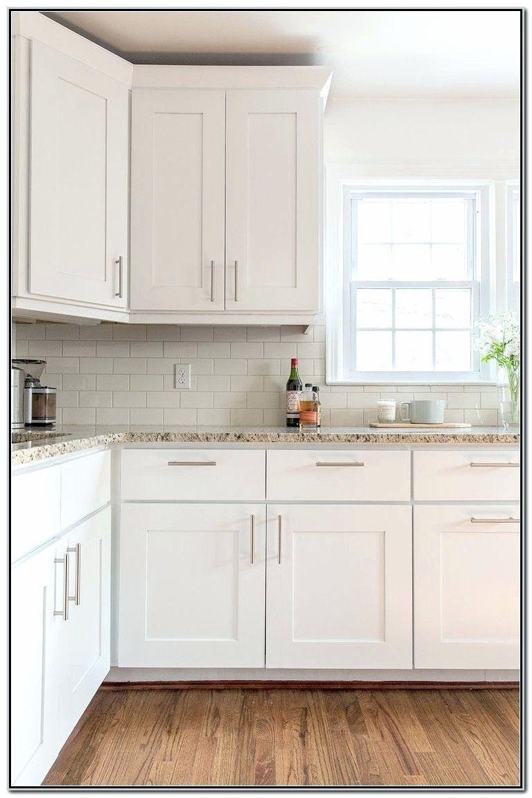 pin by rahayu12 on interior analogi backsplash kitchen white rh pinterest ca