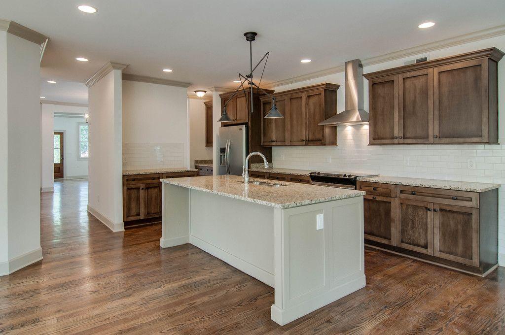 Brentwood Cabinets   Portfolio   Home, Kitchen cupboards ...