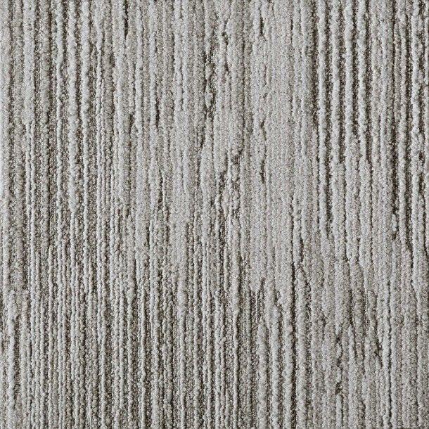 Fully Barked Show All Carpet Tiles Textured Carpet Carpet