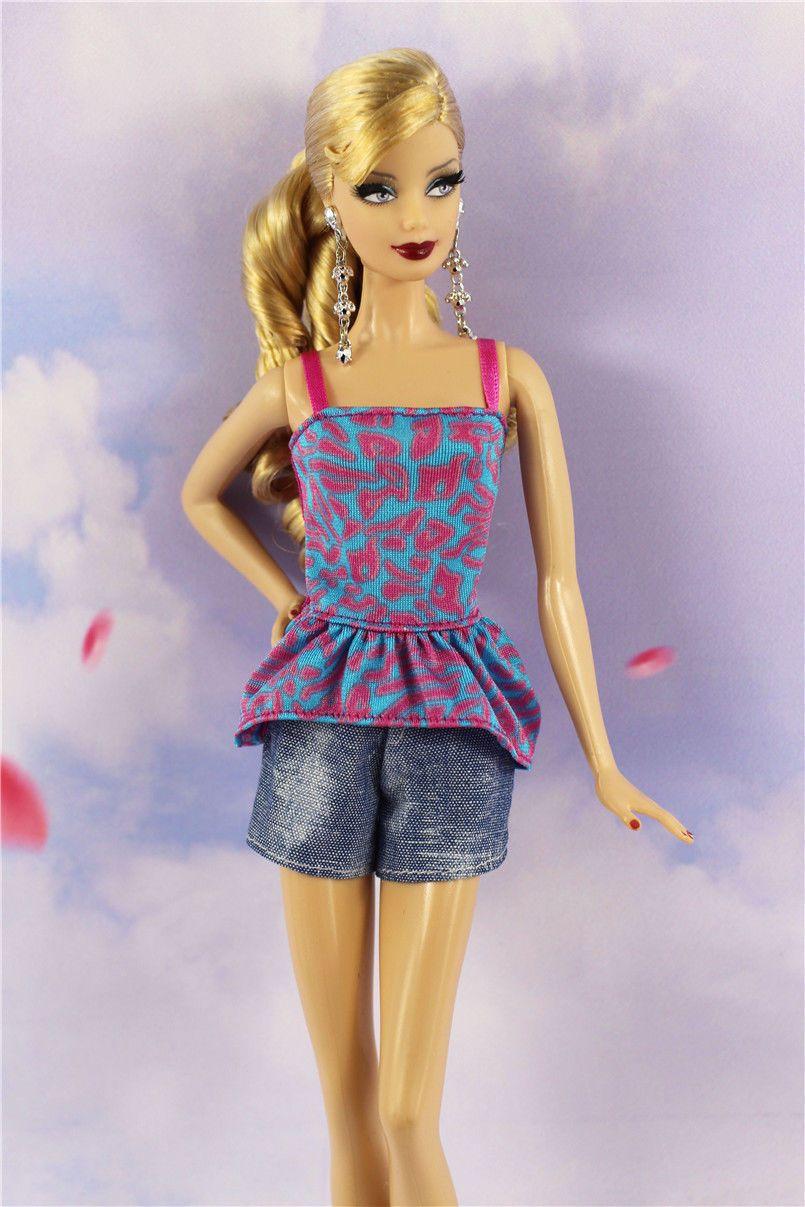 barbie artikel