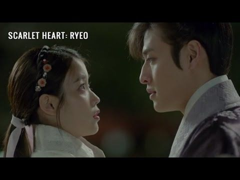 Download scarlet heart ryeo eng subselfieodd ep 1