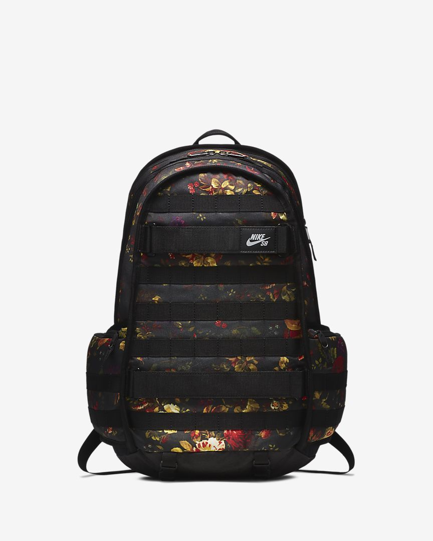 detailing big discount clearance prices SB RPM Graphic Skateboarding Backpack in 2019 | Backpacks ...