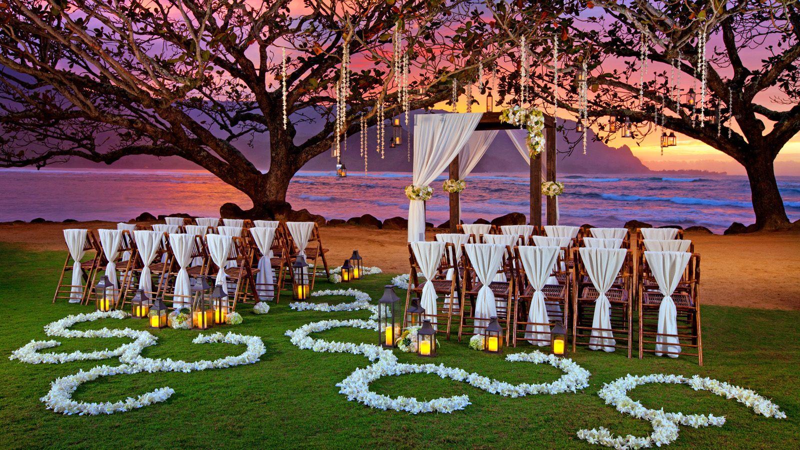 18 Fairy Tale Castle Wedding Venues In