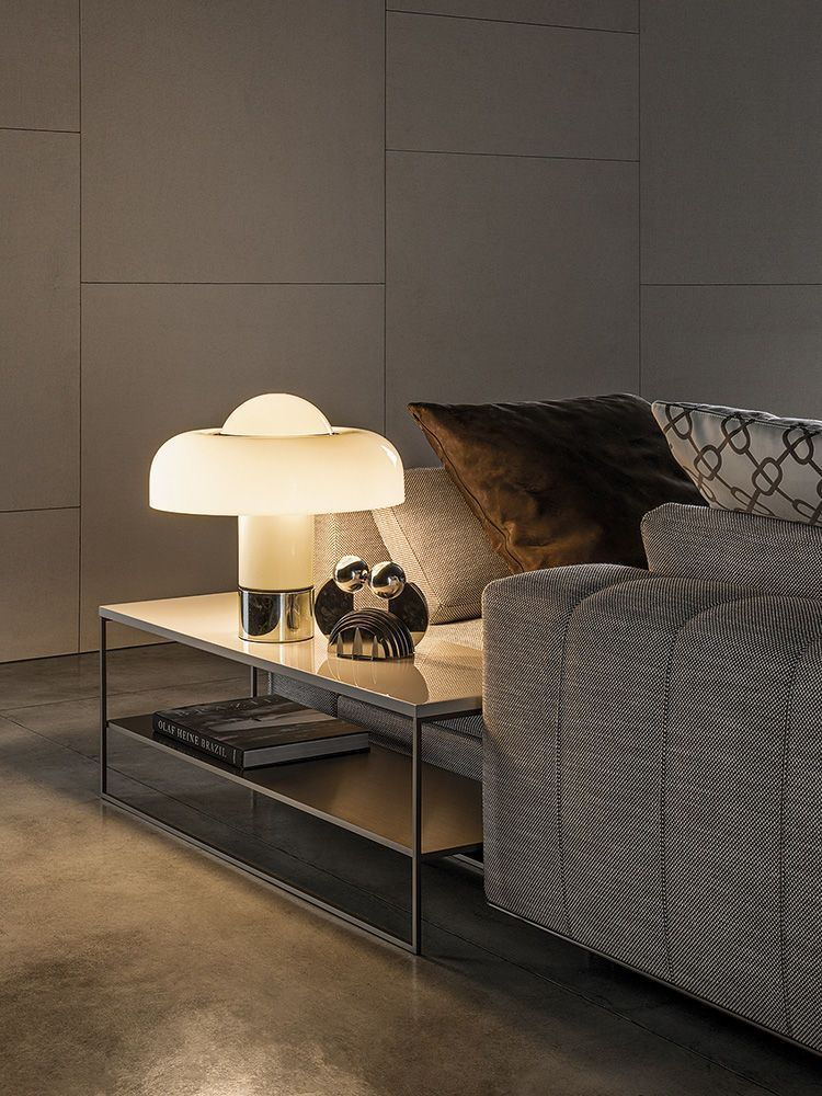 you will be amazed with these contemporary lighting inspirations rh pinterest com