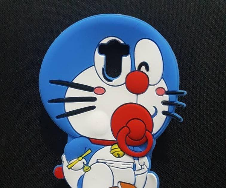 Keren Abis Case Xiaomi Redmi 4 4 Prime Softcase 3d Kartun Doraemon Dot Empeng Download 50 Wallpaper Hd Keren Terbaru Terlengkap 201 Di 2020 Kartun Doraemon Graffiti
