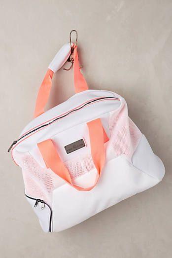 427dd20742254 Adidas by Stella McCartney Tennis Bag