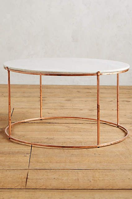 Leavenworth Marble Coffee Table Marble Furniture Spring Home Decor Home Decor Trends