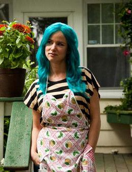 Juliette Lewis in 'Kelly and Cal' (posted by the Tribeca Film Festival)
