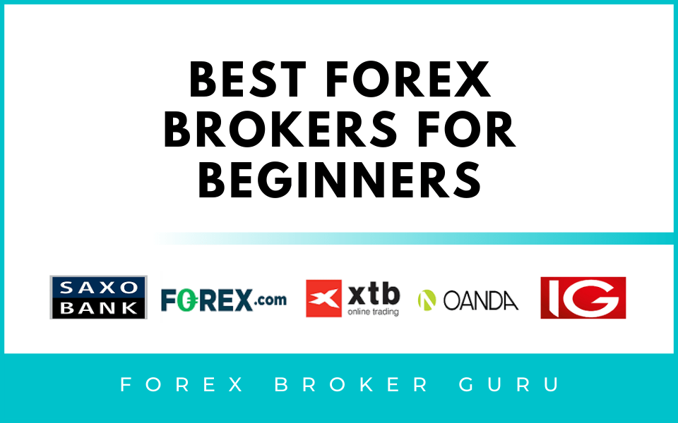 Earn forex brokers hsbc forex rates uk
