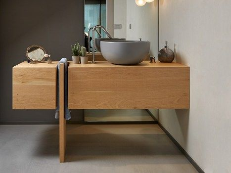 Microtopping Bagno ~ Pin by concrete guy on microtopping our work
