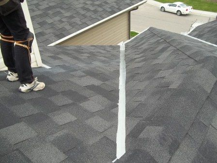 Roofing Calgary Roof Repair T Lock Shingles General Roofing Systems Canada Grs Roof Repair Flat Roof Repair Emergency Roof Repair