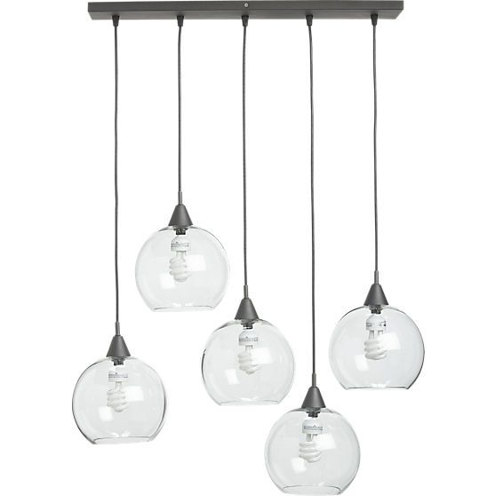 Firefly pendant light mozeypictures Gallery