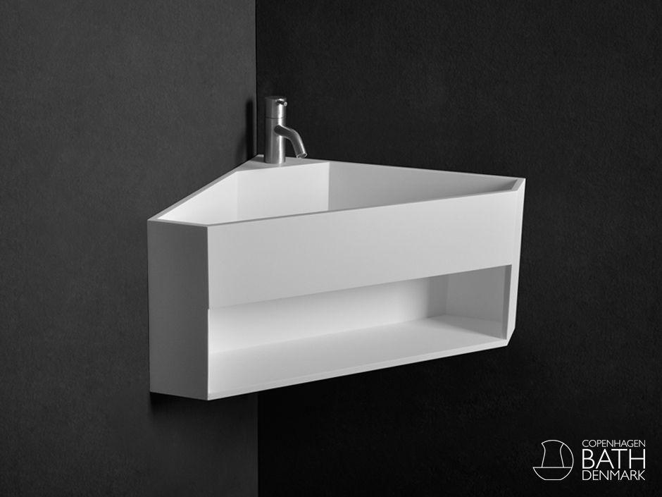 badekar stavanger Køb badekar, håndvaske, beaderumsmøbler, højskabe i eksklusive  badekar stavanger