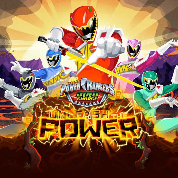 Power Rangers Dino Charge Episodes Videos Games Pics Power Rangers Dino Charge Power Rangers Dino Power Rangers Dino Charge Birthday