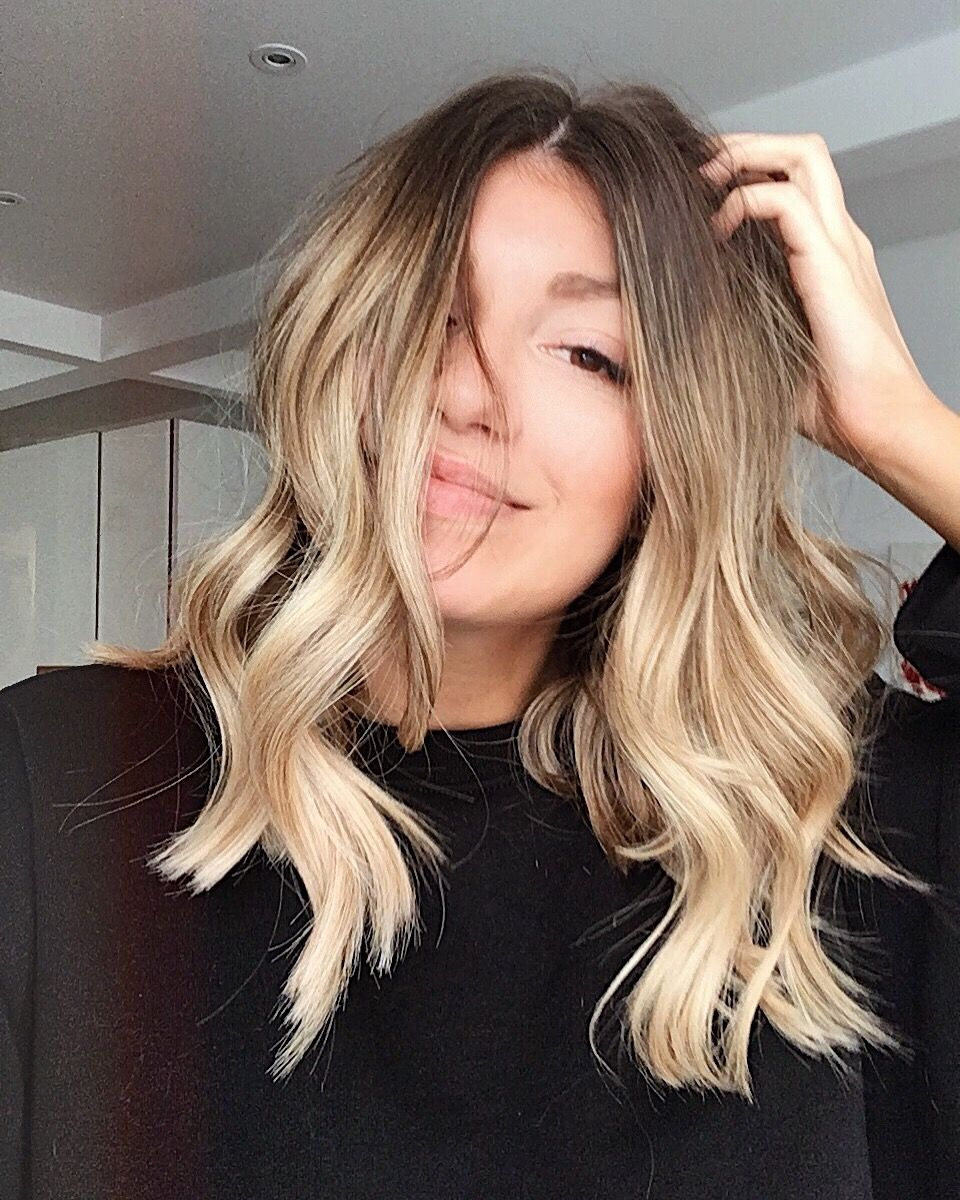 Pin by victoria richardson on cut pinterest hair inspiration and