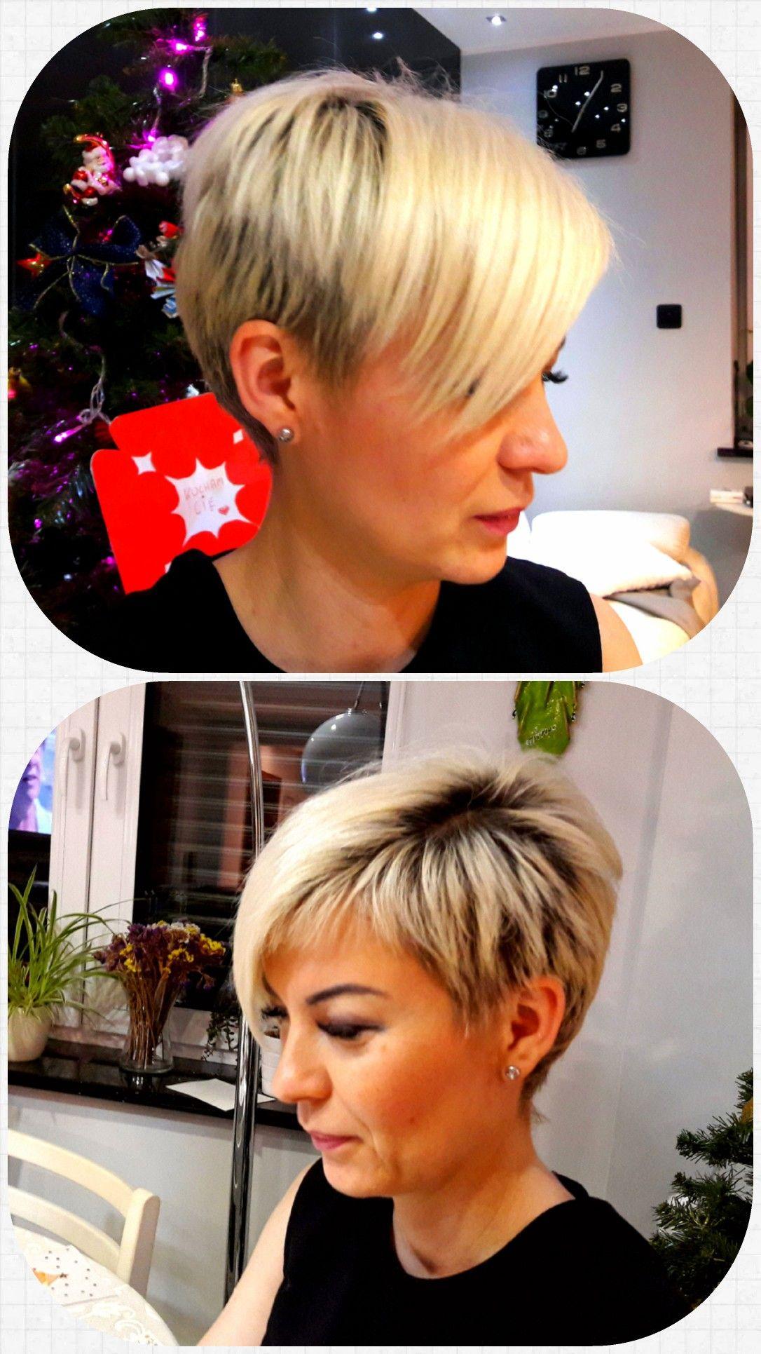 Imagenes De Silvia Olvera pinsilvia olvera on cabello | cortes de pelo tipo
