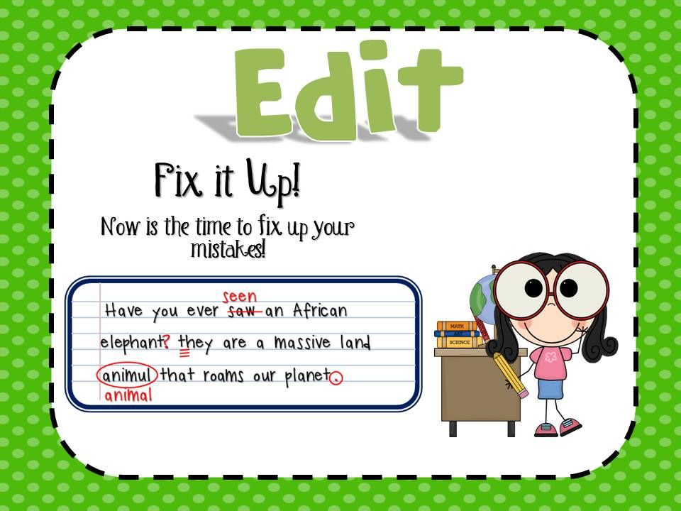 Up up with people: Expressing opinion, writing a ...