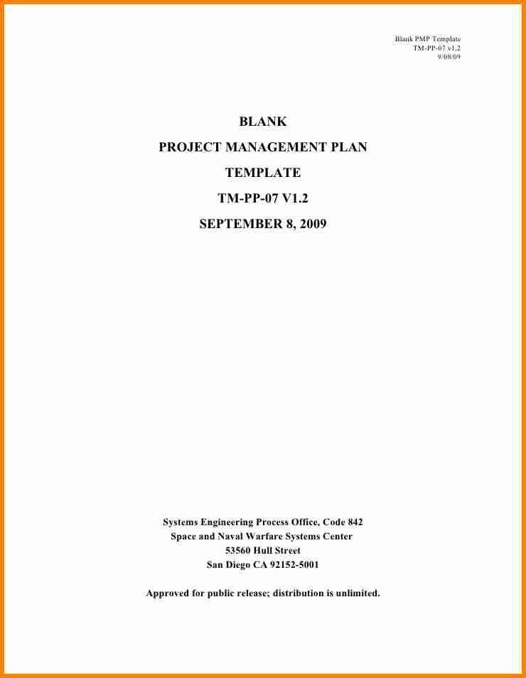 examples business plan title page sample mileagelog basic letter - project proposal sample