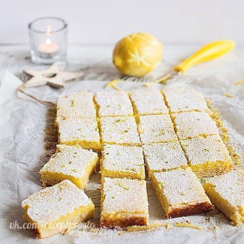 Печенье мука сахар масло яйца рецепт