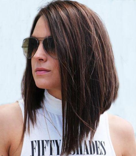 Cut Hairstyles short cut hairstyles for black ladies Step Cut Bob Hairstyles 2016